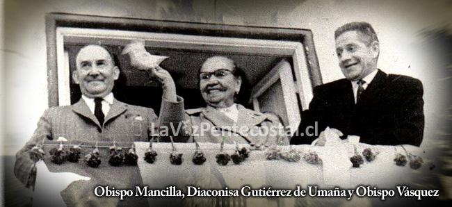 mancilla-gutierrez-vasquez