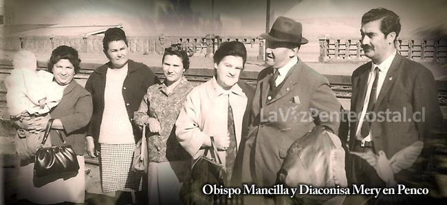 obispo_mancilla_penco