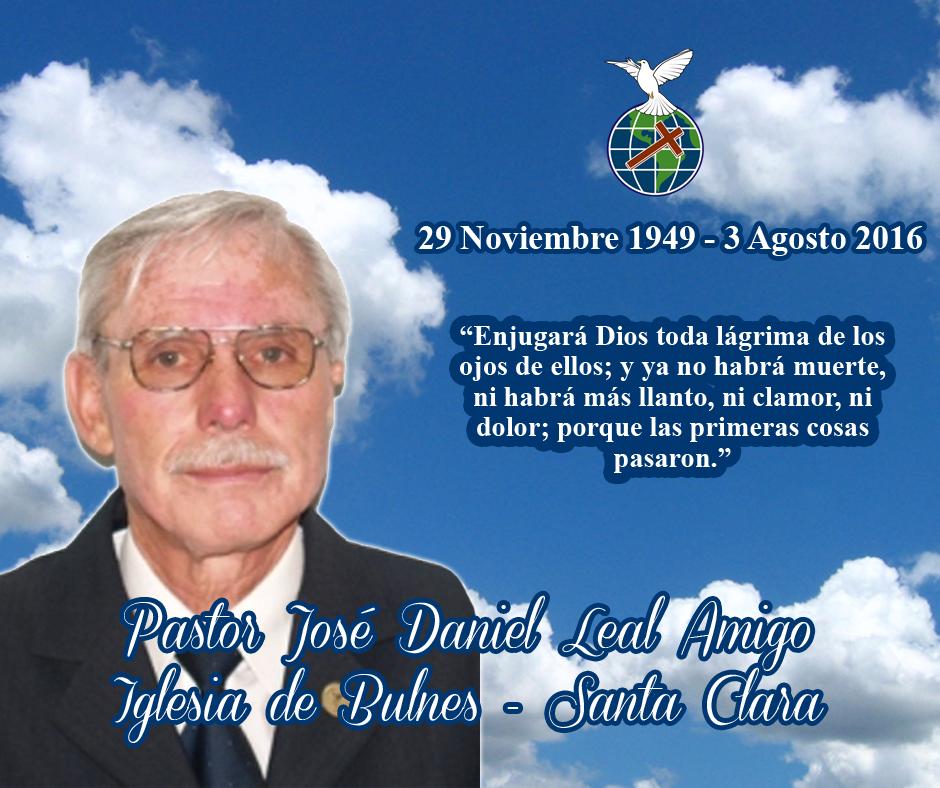 José Leal Amigo Ppal