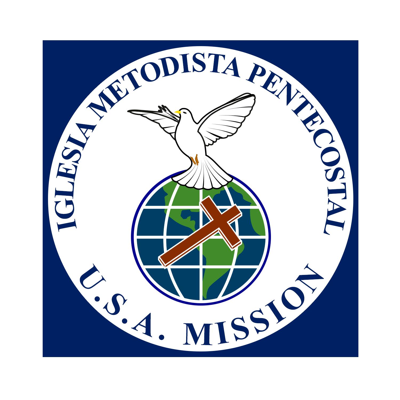 LOGO_IMP-USA-MISSION