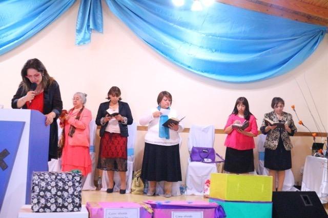 clausura_predicacion_pastora_jessica-de-moyes
