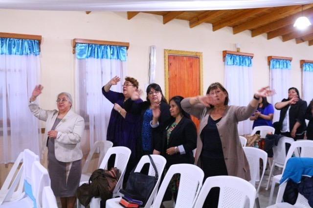talleres_2_parte_delegacion_chile