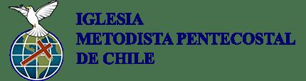 Iglesia Metodista Pentecostal de Chile