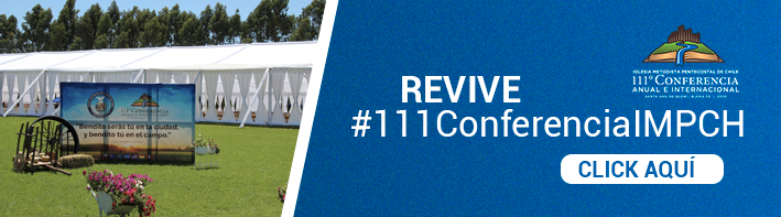 Revive111
