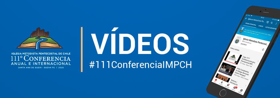 Videos111